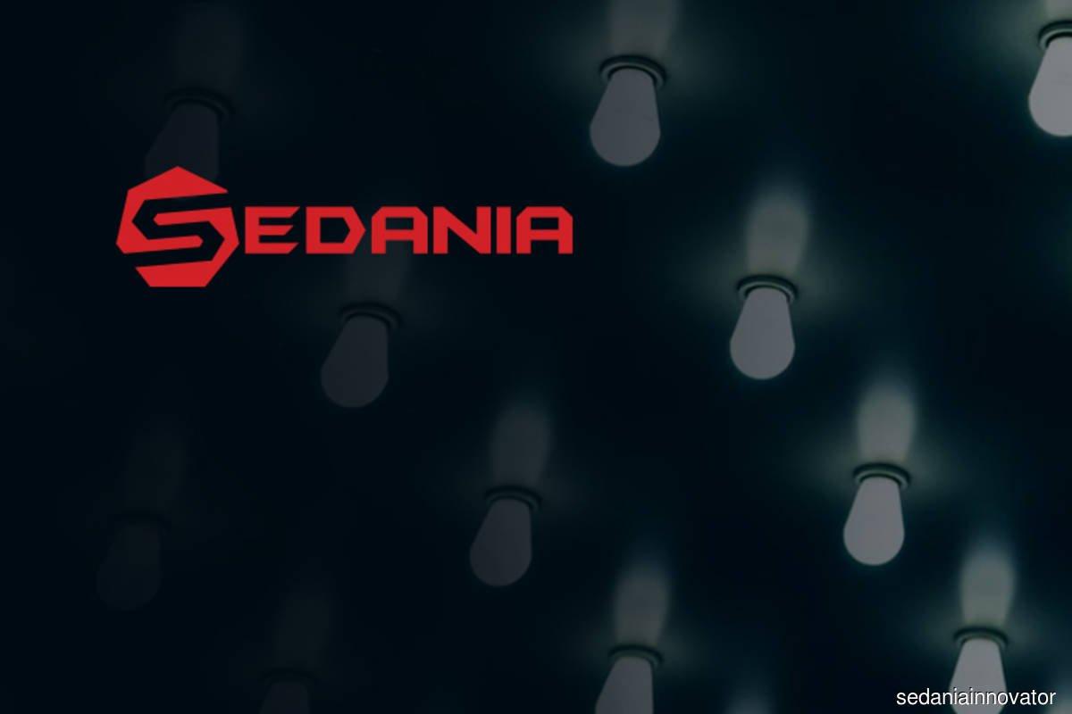 Sedania子公司Offspring Inc拓展新市场